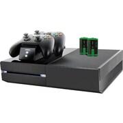 Modular Charge Station for XboxOne, Black