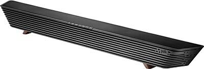 Polk AM1910A SurroundBar N1 Speaker System for Xbox One & XBox360 Black