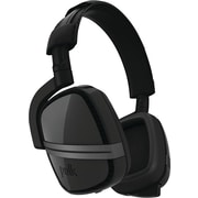 Polk Melee Gaming Headset for XBox 360 Black