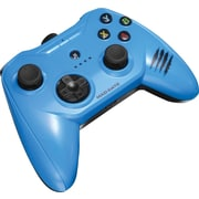 C.T.R.L.i Mobile Gamepad for Apple iPod, iPhone, and iPad, Blue