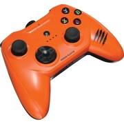 C.T.R.L.i Mobile Gamepad for Apple iPod, iPhone, and iPad, Orange
