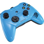 Micro C.T.R.L.i Mobile Gamepad for Apple iPod, iPhone, and iPad, Blue