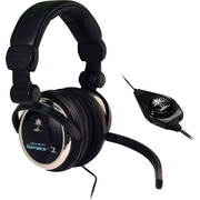 Turtle Beach TBS2052 Ear Force Z2 PC for Xbox 360, PSP & PC Headset