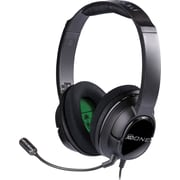 EarForce XO One Gaming Headset for Xbox One