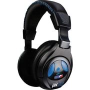 Ear Force PX22 for PS3 and Xbox 360 to PS4, PC to tablets & PS Vita, Black