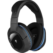 Turtle Beach Ear Force Stealth 400 Headset for Playstation 3, Playstation 4 & Playstation Vita, Wireless