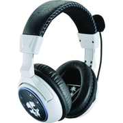 Call of Duty Ghosts Ear Force Phantom Limited Edition Gaming Headset for Xbox One, Xbox 360, Playstation 3, Black