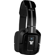 Tritton Swarm Mobile Headest, Black