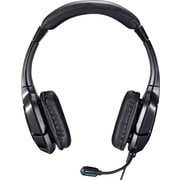 Tritton Kama Stereo Headset for PlayStation 4, Black