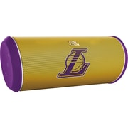 JBL Flip 2 Portable Bluetooth Speaker with Mic, Lakers