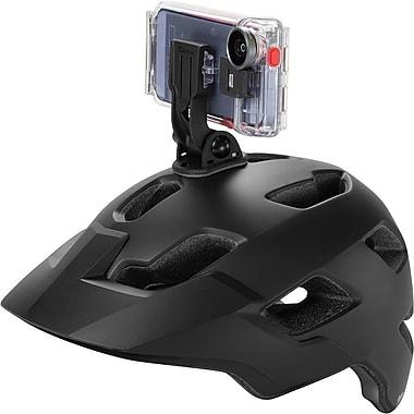 Optrix by Body Glove Helmet Mount Kit