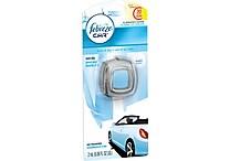 Febreze® Car Vent Clips Air Freshener, Linen & Sky
