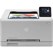 HP LaserJet Pro (M252dw) Single Function Colour Laser Printer