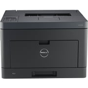Dell S2810DN Mono Laser Smart Printer