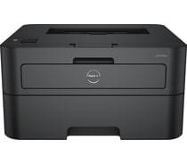Dell Printer Deals