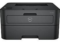 Dell E310dw Mono Laser Printer