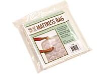 Pratt One Size Fits All Mattress Bag (27297) 78' x 14' x 100'