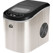 Igloo Stainless Steel Ice Maker