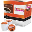 Dunkin' Donuts Keurig K-Cup Pods Original Blend Regular 16-Count (6599)