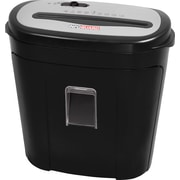 InfoGuard 10-Sheet Micro-Cut Shredder