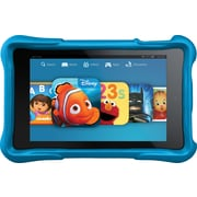 Fire HD 6 Kids Edition 8GB Blue