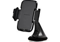 Samsung Galaxy Universal Suction Car Mount Kit for Samsung Galaxy Phones
