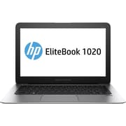 HP EliteBook Folio 1020 G1 Notebook PC (ENERGY STAR) (L4A54UT)