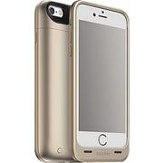 mophie iPhone 6 Juicepack Air, Gold