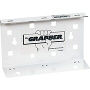 Kimberly-Clark Professional The Grabber Dispenser