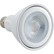 Led Par30 Wet Rated Energy Star Bulb, 800 Lm, 10 W, 120 V