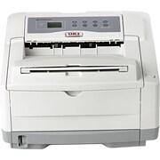 B4600 Laser Printer, Beige, 230V