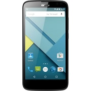 BLU Unlocked Studio G 4Gb Black (D790u)