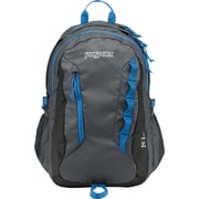 JANSPORT AGAVE Backpack, Forge Grey