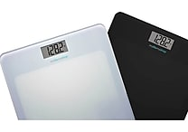 Balance 1 Digital Body Scale, Assorted Colors
