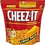 Kelloggs Cheez-It Cheese Cracker, Original, 7 oz., 12/Pack