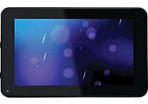 iView 7' SupraPad Tablet PC Android 4.2 Jelly Bean Dual Core 8GB, Assorted Colors