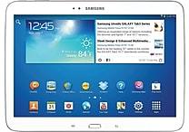 Samsung Galaxy Tab 3 10.1 Wi-Fi 16GB White