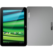 """Toshiba Excite AT205-T16IQ 10.1"""" 8GB Tablet - Refurbished"""