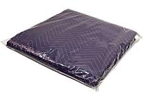Pratt Moving Blanket
