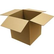 18''x18''x18'' Shipping Box (27310)