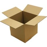 """Pratt Small Moving Box, 14""""x14""""x14"""", Each"""