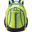 Reebok ThunderChief Backpack, Electric Frog Yellow
