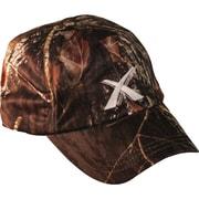 RealXGear Cooling Cap, Assorted Colors