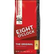 Eight O'Clock - Original Ground, 12 oz.