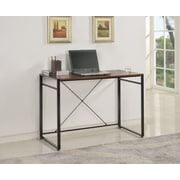 Axis 27909 Desk, Cherry Finish