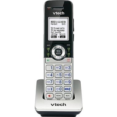 Vtech CM18045 4-Line Accessory Cordless Handset