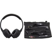 Able Planet Clear Voice Stereo Headphones