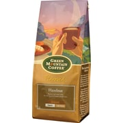 Green Mountain Coffee® Hazelnut Ground Coffee, Regular 12 oz. Bag
