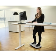 Victor® Steppie Balance Board