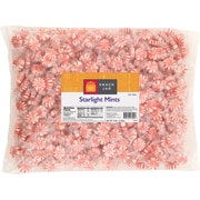Snack Jar™ Starlight Mints, 5 lb Bag